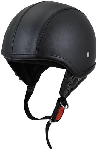 casque moto cyber helmets open face casques de moto rock a gogo. Black Bedroom Furniture Sets. Home Design Ideas