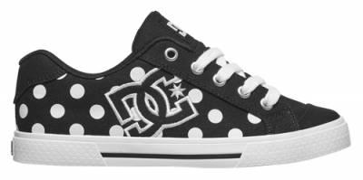 Chaussures Femme Rock Gogo Se Shoes Dc Tx Chelsea A Bwp ddPqrz0