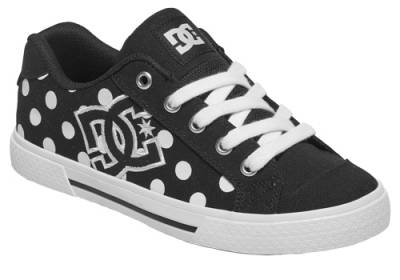 chaussures femme dc shoes chelsea tx se bwp baskets rock a gogo. Black Bedroom Furniture Sets. Home Design Ideas