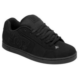 Chaussures DC SHOES - Net 3BK
