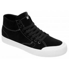 Chaussures DC SHOES - Evan Smith Hi Zero Bkw
