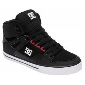 Chaussures DC SHOES - Spartan High WC XKRK
