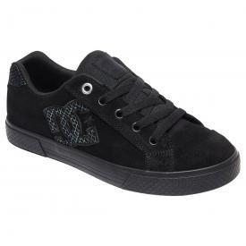 c41b07a47 Tous les Produits de la Marque DC Shoes - Rock A Gogo