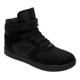 4b7951a47028e Tous les Produits de la Marque DC Shoes - Rock A Gogo