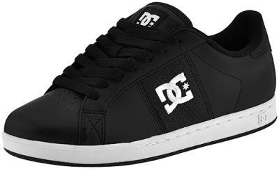 a15e995f19b73f Chaussures DC SHOES - Ignite Black - Rock A Gogo