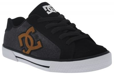 chaussures dc shoes empire tx tan chaussures diverses. Black Bedroom Furniture Sets. Home Design Ideas