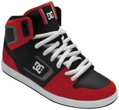 chaussure homme dc shoes. Black Bedroom Furniture Sets. Home Design Ideas
