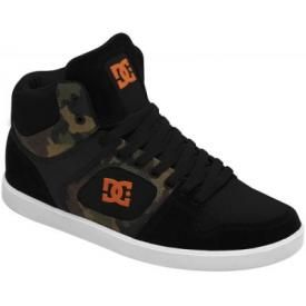 Chaussures DC SHOES - Union High Camo