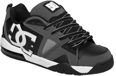 Chaussures A Shoes Cortex Rock Dc Gogo Gwh RrBXqRw