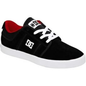 Chaussures DC SHOES - RD Grand BKW