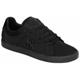 Chaussures DC SHOES - Ignite 2 BB2