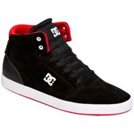 Chaussures DC SHOES - Crisis High BLR