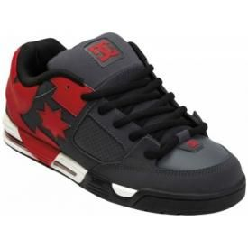 Chaussures DC SHOES - Command GRF