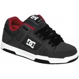 Chaussures DC SHOES - Stag GRF