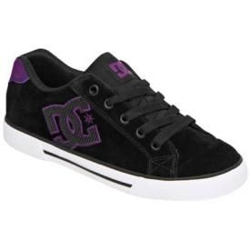 Chaussures Nana DC SHOES - Chelsea SD BPU