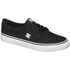 Chaussures DC SHOES - Trase TX BKW