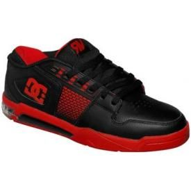 Chaussures DC SHOES - Ryan Villopoto XKRR