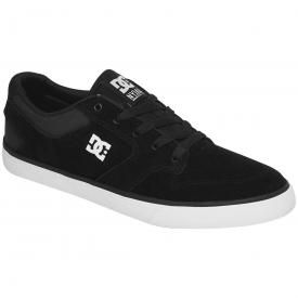 Chaussures DC SHOES - Nyjah Vulc BL0