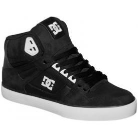 Chaussures DC SHOES - Spartan High XKKW