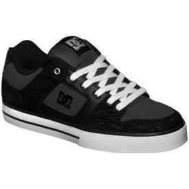 Chaussures DC SHOES - Pure XE XSKS