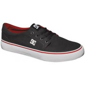 Chaussures DC SHOES - Trase TX DSD