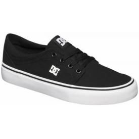Chaussures Nana DC SHOES - Trase TX BKW