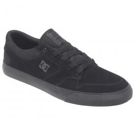 Chaussures DC SHOES - Nyjah Vulc BB2