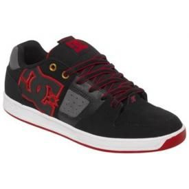 Chaussures DC SHOES - Sceptor XKSR