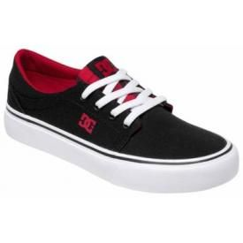 Chaussures Nana DC SHOES - Trase TX SE PLD