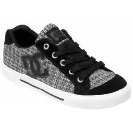 Chaussures Nana DC SHOES - Chelsea SE XKWS