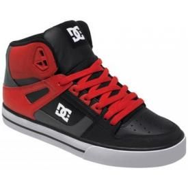 Chaussures DC SHOES - Spartan High WC XRKS