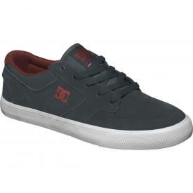 Chaussures DC SHOES - Nyjah Vulc DSD
