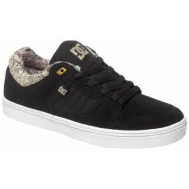 Chaussures DC SHOES - Course 2 SE BT0