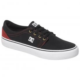 Chaussures DC SHOES - Trase TX BLR