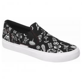 Chaussures DC SHOES - Trase Slip-On SP