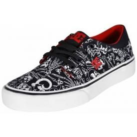 Chaussures Enfant DC SHOES - Trase SP BEP