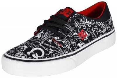 Image de Chaussures Enfant DC SHOES - Trase SP BEP
