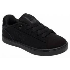 Chaussures DC SHOES - Notch BK3