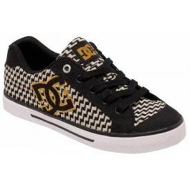 A Shoes Chelsea Rock Bwp Dc Chaussures Femme Se Gogo Tx SwRE8Eq