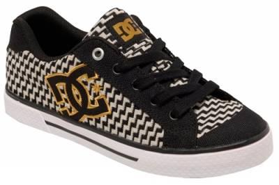 Marque Skate Dc Shoes