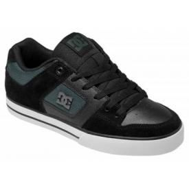 Chaussures DC SHOES - Pure SE BG1