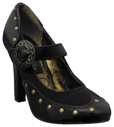 Liste de Magazin Steampunk (et autre ...) DEM15-chaussures-steampunk-demonia-tesla-1293464695