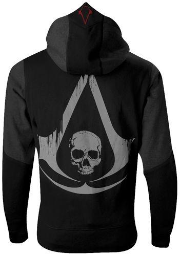 sweat-assassin-s-creed-zippe-jeux-video-4-black-flag-b.jpg d2b72784735