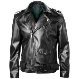 Veste Homme ZELDA - Triforce Jacket
