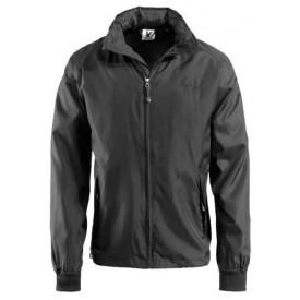 Veste Coupe Vent SURPLUS - Windbreaker