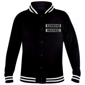 Veste Teddy Homme SONS OF ANARCHY - Death Reaper