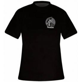 T-Shirt Mec DARKSIDE - Mariachi