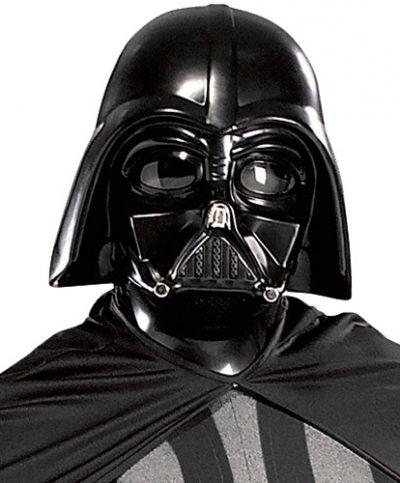 d guisement star wars dark vador costume rock a gogo. Black Bedroom Furniture Sets. Home Design Ideas
