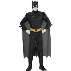 Déguisement BATMAN - Bat Costume