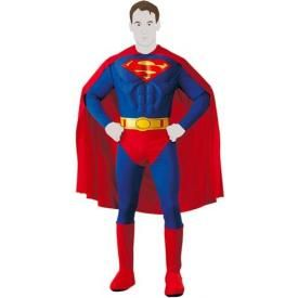 Déguisement SUPERMAN - Super Costume
